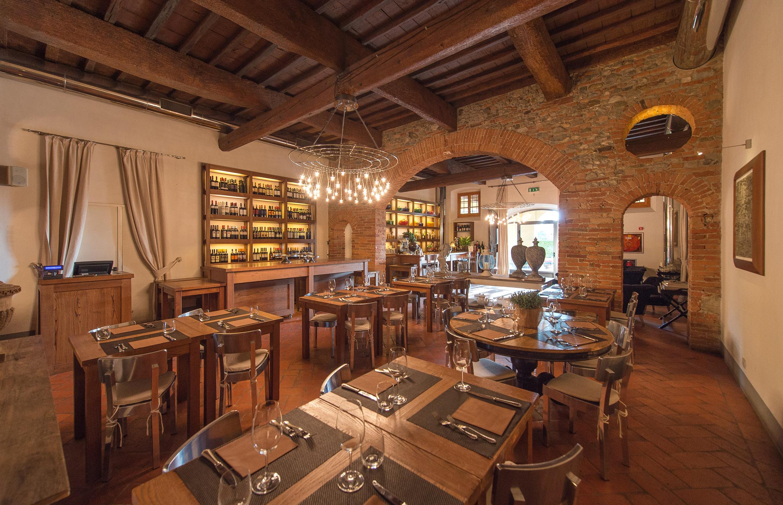 ristorante8306